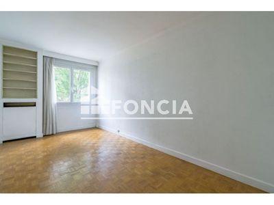 Vue n°2 Appartement 3 pièces à vendre - SAINT MANDE (94160) - 74.06 m²