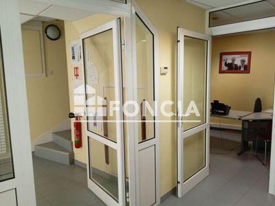 Vue n°3 Immeuble à vendre - CHATEAU DU LOIR (72500)