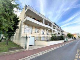 appartement 3 pièces à vendre NANTERRE 92000 43.88 m²
