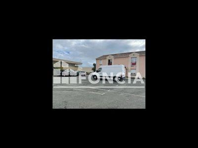 Vue n°3 Appartement 2 pièces à vendre - BUXEROLLES (86180) - 32.3 m²