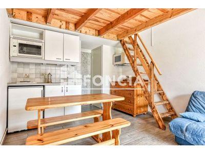 Vue n°3 Maison 2 pièces à vendre - GRUISSAN (11430)