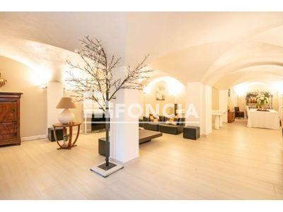 Vue n°2 Appartement 2 pièces à vendre - COUBLEVIE (38500) - 104.8 m²