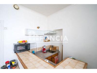 Vue n°2 Appartement 2 pièces à vendre - NOGENT SUR MARNE (94130) - 37.25 m²