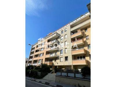 Vue n°2 Appartement 4 pièces à vendre - SAINT OUEN (93400) - 81 m²
