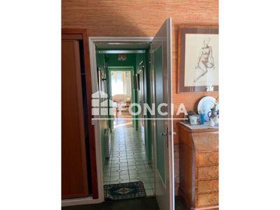 Vue n°2 Appartement 3 pièces à vendre - CHARLEVILLE MEZIERES (08000) - 59 m²