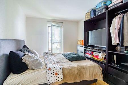 Vue n°3 Appartement 3 pièces à vendre - METZ (57000) - 71.16 m²