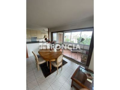 Vue n°2 Appartement 5 pièces à vendre - MAISONS ALFORT (94700) - 102.9 m²