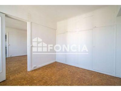 Vue n°3 Appartement 2 pièces à vendre - PARIS 17ème (75017) - 56 m²