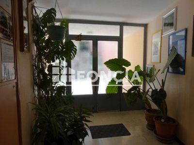 Vue n°3 Appartement 3 pièces à vendre - DIGNE LES BAINS (04000) - 57.29 m²