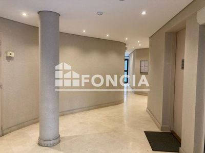 Vue n°3 Appartement 4 pièces à vendre - CHARENTON LE PONT (94220) - 94.6 m²