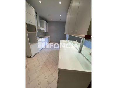 Vue n°3 Appartement 4 pièces à vendre - MARSEILLE 8ème (13008) - 161.72 m²