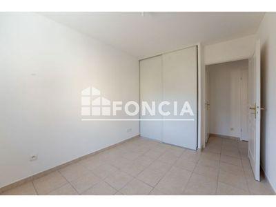 Vue n°3 Appartement 3 pièces à vendre - LA SEYNE SUR MER (83500) - 58.17 m²
