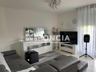 Vue n°3 Appartement 3 pièces à vendre - AUTERIVE (31190) - 55 m²