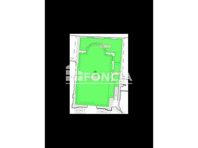 Vue n°3 Appartement 2 pièces à vendre - VALENCIENNES (59300) - 110 m²