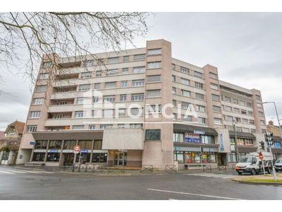 appartement 1 pièce à vendre MELUN 77000 16.12 m²