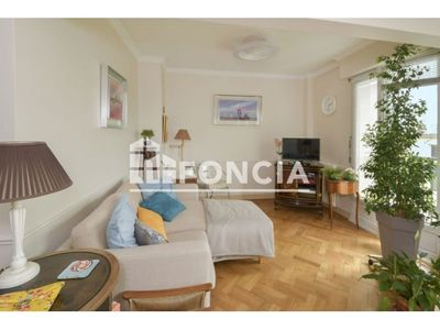 Vue n°3 Appartement 5 pièces à vendre - ORLEANS (45000) - 99.9 m²