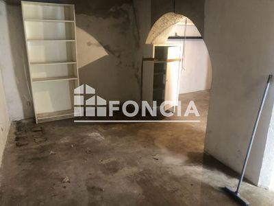 Vue n°3 Appartement 3 pièces à louer - LE BEAUSSET (83330) - 41.9 m²