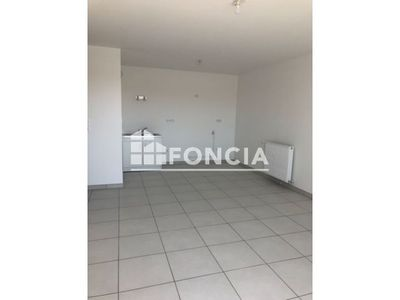Vue n°3 Appartement 3 pièces à vendre - SAINT PIERRE D'OLERON (17310) - 65.05 m²