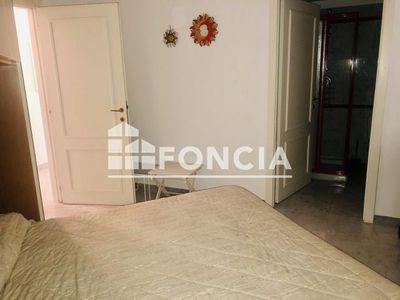 Vue n°3 Appartement meublé 3 pièces à louer - BEAUSOLEIL (06240)
