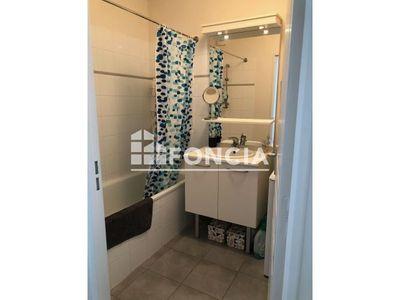 Vue n°2 Appartement 3 pièces à louer - SAINT MALO (35400) - 65.09 m²