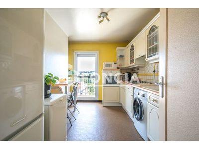 Vue n°3 Appartement 3 pièces à vendre - CACHAN (94230) - 70.5 m²