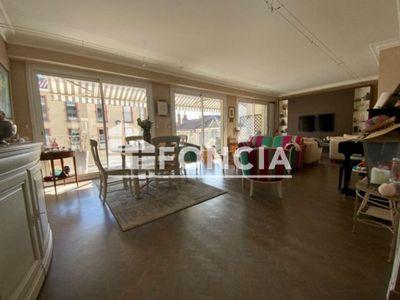 Vue n°2 Appartement 5 pièces à vendre - CHOLET (49300) - 125 m²
