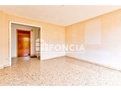 Vue n°3 Appartement 2 pièces à vendre - ANTIBES (06600) - 50.71 m²
