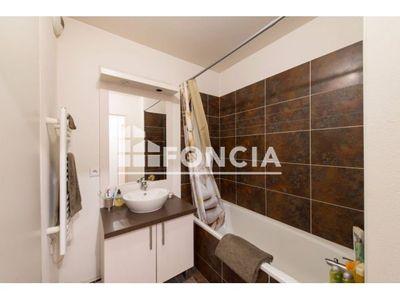 Vue n°2 Appartement 2 pièces à vendre - MONTELIMAR (26200) - 37 m²