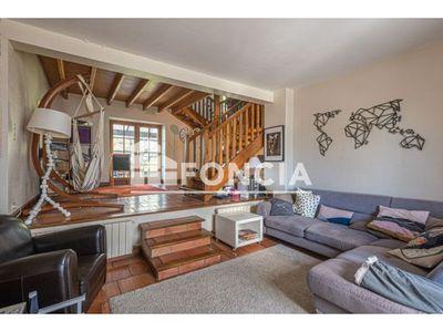 Vue n°2 Maison 4 pièces à vendre - PORT LOUIS (56290)