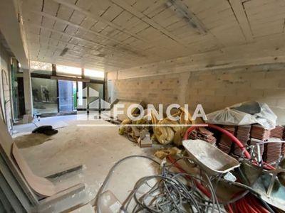 Vue n°2 Appartement 2 pièces à vendre - LA VARENNE SAINT HILAIRE (94210) - 113.5 m²