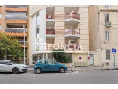 Vue n°3 Appartement 3 pièces à vendre - MARSEILLE 5ème (13005) - 64.48 m²