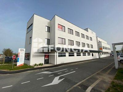Vue n°3 Local commercial à louer - PUILBOREAU (17138) - 116.5 m²