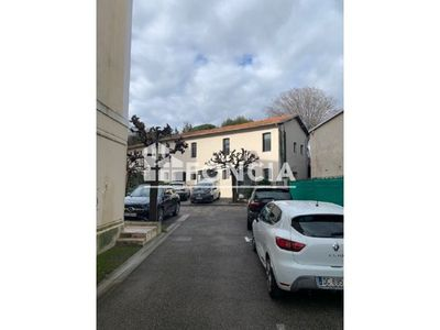 Vue n°2 Local commercial à louer - ANTIBES (06600) - 170.09 m²