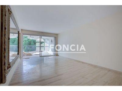Vue n°2 Appartement 3 pièces à vendre - VALLAURIS (06220) - 92.82 m²