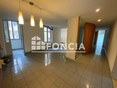 Vue n°3 Appartement 7 pièces à vendre - STRASBOURG (67000) - 176.01 m²