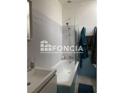 Vue n°3 Appartement 3 pièces à vendre - MONTLIGNON (95680) - 70 m²