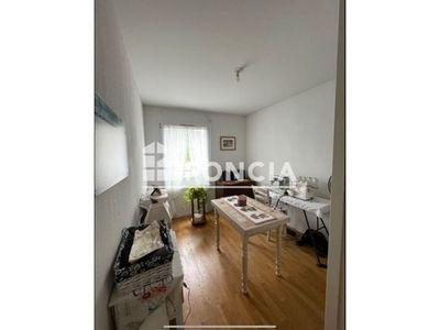 Vue n°3 Appartement 3 pièces à vendre - LA TESTE DE BUCH (33260) - 58.66 m²