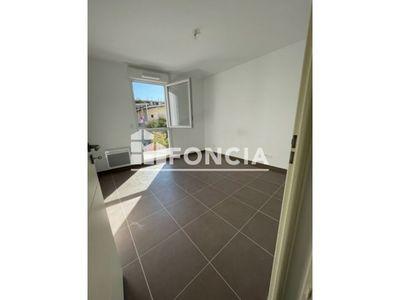 Vue n°3 Appartement 2 pièces à vendre - MARSEILLE 8ème (13008) - 39 m²
