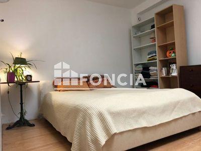Vue n°3 Appartement 5 pièces à vendre - CHATEAU THIERRY (02400) - 114.64 m²