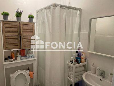 Vue n°3 Appartement 1 pièce à vendre - RODEZ (12000) - 30 m²