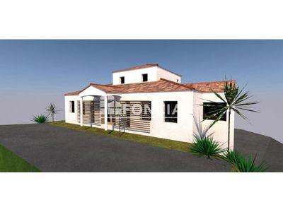Vue n°3 Appartement 2 pièces à vendre - BRETIGNOLLES SUR MER (85470) - 28 m²