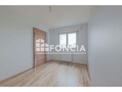 Vue n°3 Appartement 3 pièces à vendre - BENFELD (67230) - 71.39 m²