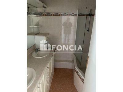 Vue n°3 Appartement 3 pièces à vendre - BOULOGNE BILLANCOURT (92100) - 73.96 m²