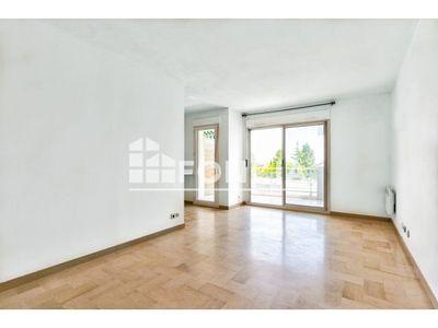 Vue n°2 Appartement 3 pièces à vendre - ANTIBES (06600) - 62 m²