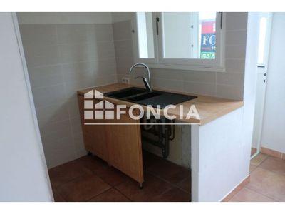 Vue n°3 Appartement 4 pièces à louer - MARTIGUES (13500) - 77.5 m²