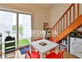 appartement 4 pièces à vendre LES SABLES D'OLONNE 85100 53.67 m²