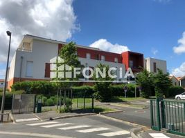 appartement 3 pièces à vendre NIORT 79000 59 m²