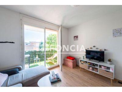 Vue n°3 Appartement 3 pièces à vendre - MONTELIMAR (26200) - 55.55 m²