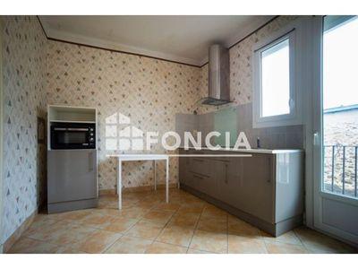 Vue n°3 Appartement 2 pièces à vendre - RODEZ (12000) - 55 m²