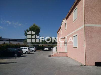Vue n°3 Local commercial à louer - LE CANNET DES MAURES (83340) - 20 m²